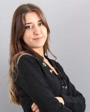 İzmir Şube - Menajer