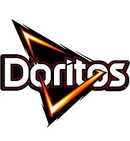 DORİTOS