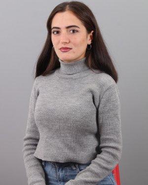 İzmir Şube - Ofiş Danışmanı