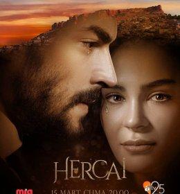 HERCAİ
