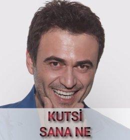 KUTSİ