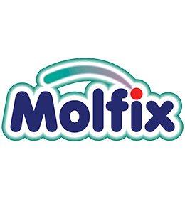 MOLFİX