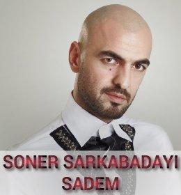 SONER SARIKABADAYI