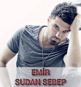 SUDAN SEBEP