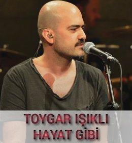 TOYGAR IŞIKLI