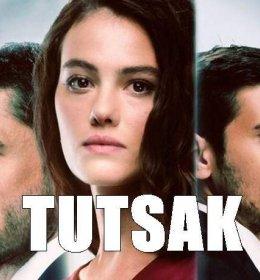 TUTSAK
