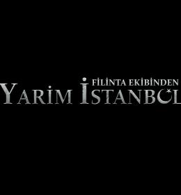 YARİM İSTANBUL